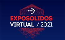 Logo_Exposolidos_Virtual_2021_Web